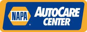 Johnston's Automotive is a NAPA AutoCare Center in Phoenix