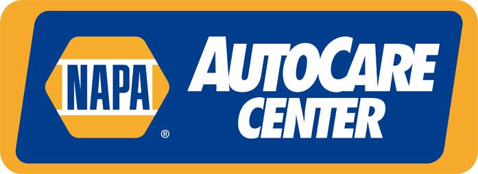 Johnston's Automotive is a NAPA AutoCare Center in Phoenix